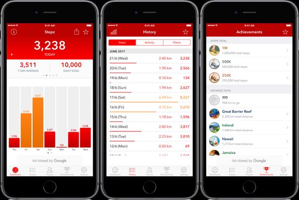 avatar app de pierdere în greutate